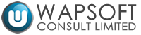 Wapsoft Consult Limited